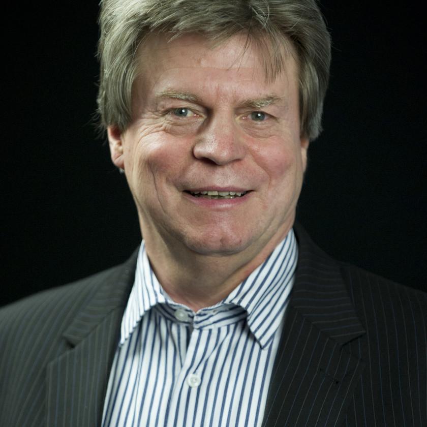 André Steijns
