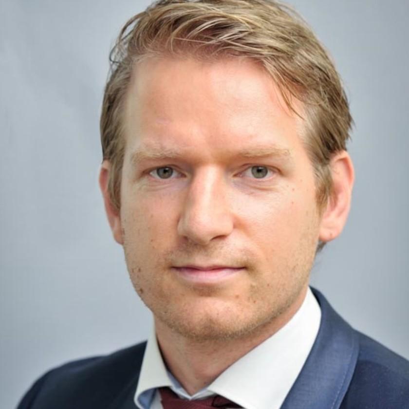 Simon Zuurbier