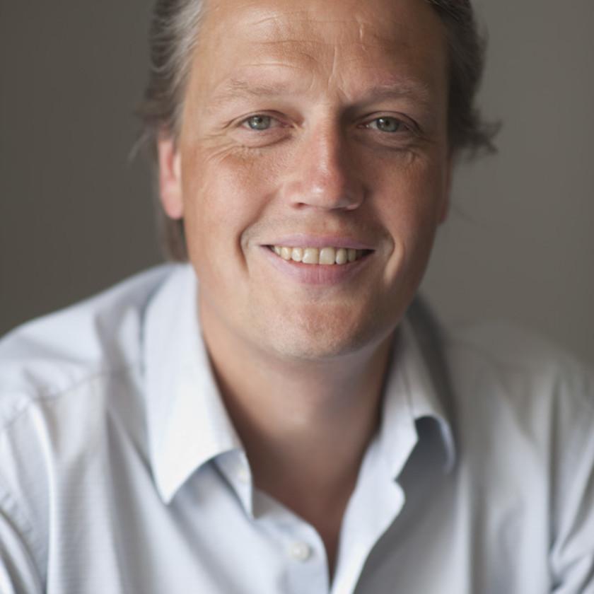 Pieter Miedema