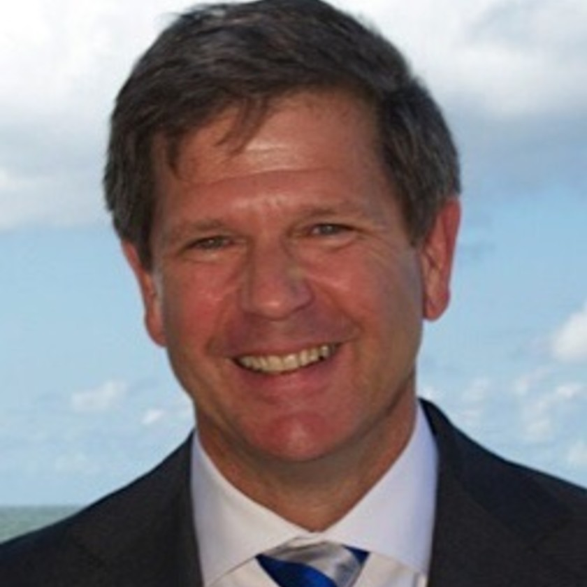 Hans Nijhout