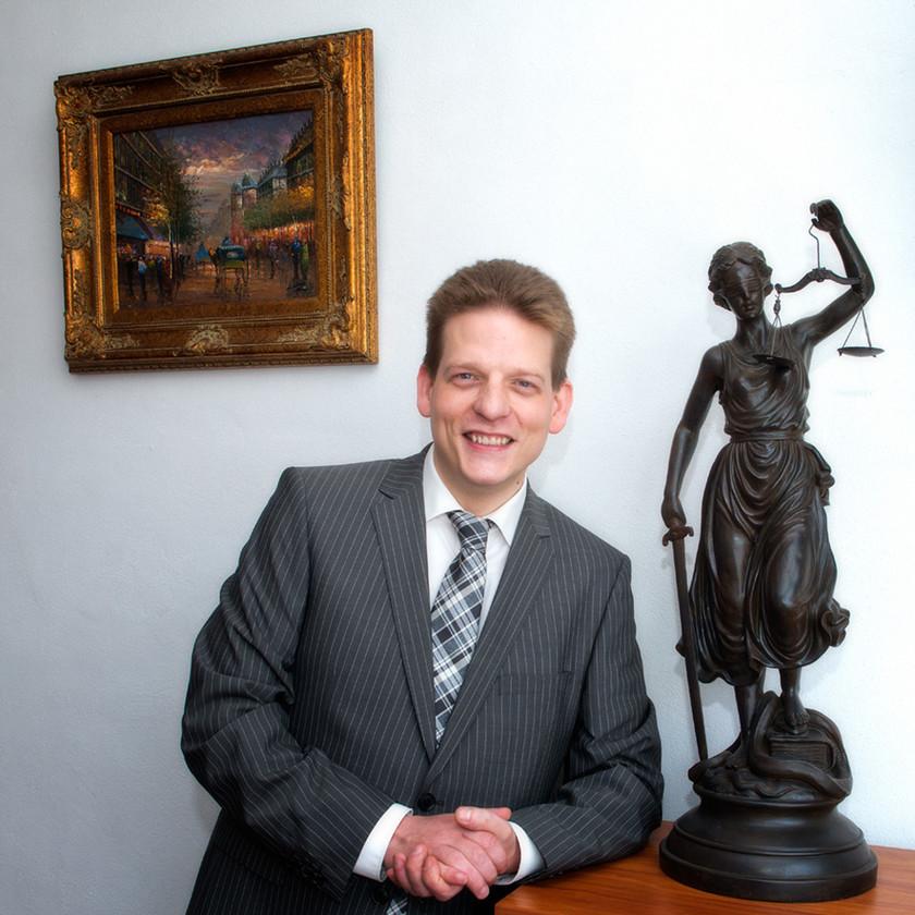 Jean-Paul Franssen
