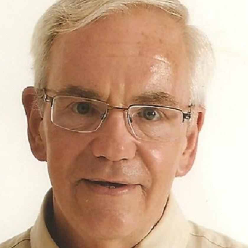 Hans Dales