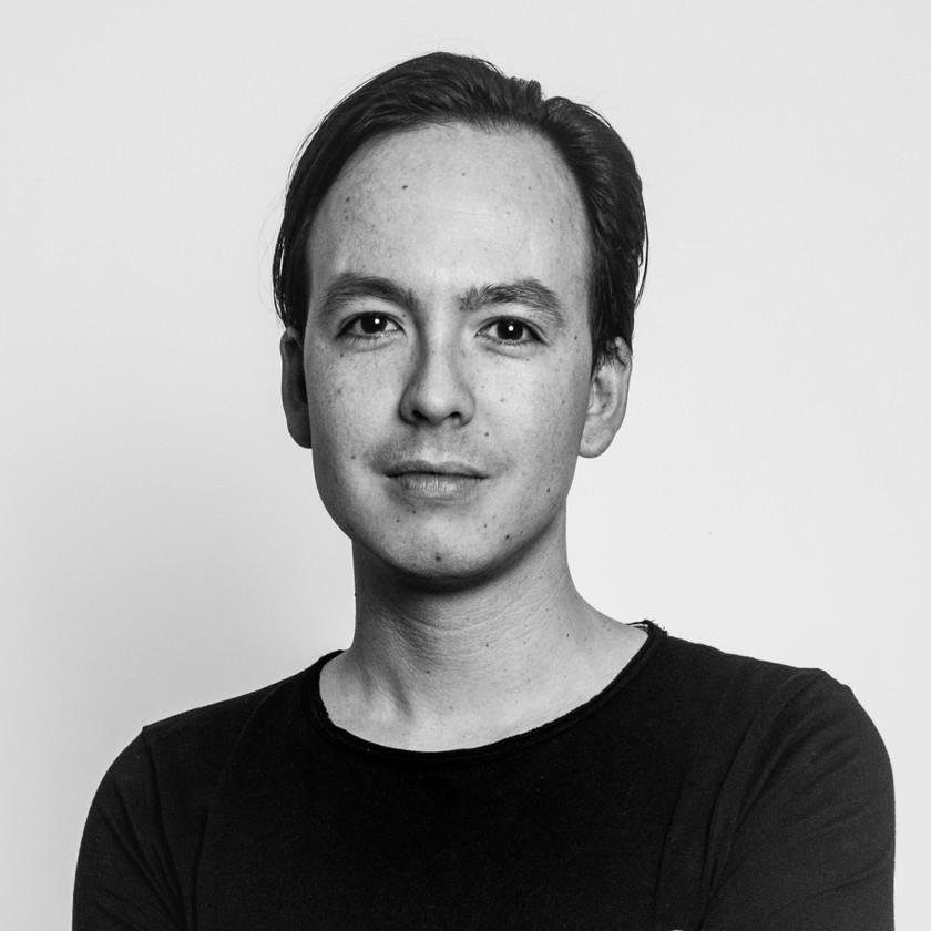 Sander Petit